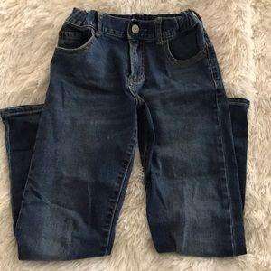 🍦4 for $12🍦Gap Kids 1969 || Boys Jeans